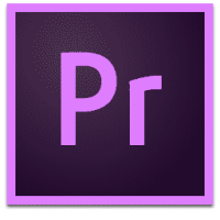 Adobe Premiere Pro CC 2020 v14.3.1 Pre-Cracked [Latest]