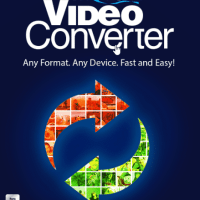 Movavi Video Converter Premium v20.2.0 Crack [Latest]