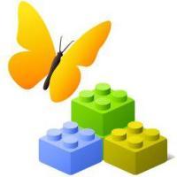 SQLite Expert Professional v5.4.1.488 Crack [Latest]
