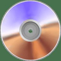 UltraISO Premium Edition v9.7.2.3561 Crack [Latest]