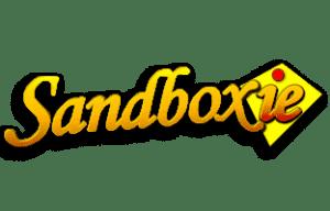 Sandboxie v5 30 Crack [Latest] ~ APKGOD