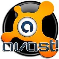 Avast Premier Antivirus v19.7.2388 (Build 19.7.4674.494) Crack [Latest]