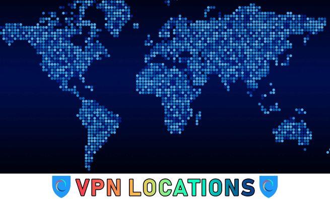 Hotspot Shield VPN v6 9 6 MOD APK [Latest]