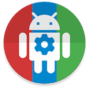 MacroDroid - Device Automation v4.9.6.1 build 9104 Pro Mod [Latest]