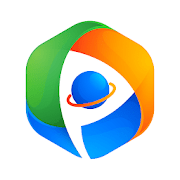 Planit! for Photographers Pro v9.9.0 MOD [Latest]