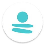 Simple Habit Meditation v1.36. Premium Cracked APK [Latest]