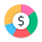 Spendee v4.3.2 Pro Cracked APK [Latest]
