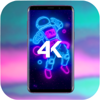 3D Wallpaper Parallax 2019 v6.0.339 Pro Full APK [Latest]