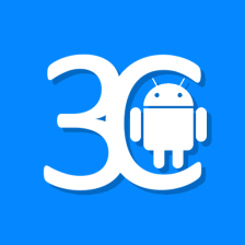 3C All-in-One Toolbox Pro v2.1.9d Cracked APK [Latest]