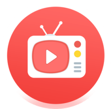 AOS TV v18.0.5 MOD APK [Latest 2020]