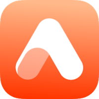AirBrush: Easy Photo Editor v4.6.2 Premium APK [Latest]