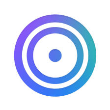Loopsie - Pixeloop Video Effect v3.0.10 Pro Unlocked APK [Latest]