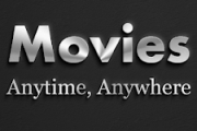 Free movies online v11.0 Ad Free MOD APK [Latest]
