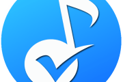 Music Detector v3.5 Unlocked APK [Latest]