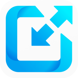 Photo & Picture Resizer pro apk