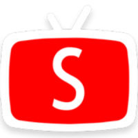 Smart YouTube TV – NO ADS! (Android TV) v6.17.434 Cracked APK [Latest]