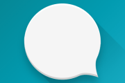 QKSMS - Open Source Messenger v3.7.10 Plus APK [Latest]