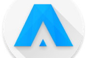 ATV Launcher Pro v0.1.5-pro Patched APK [Latest]