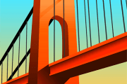 Bridge Constructor v7.2 Mod Apk [Latest]