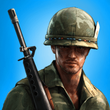 Forces of Freedom v4.9.0 Mod Apk [Latest]