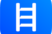 Headway: The Easiest Way to Read More v1.1.6.4 MOD APK [Latest]