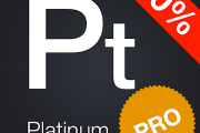 Periodic Table 2019 PRO - Chemistry v0.2.102 Build 226 Paid APK [Latest]