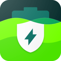 Accubattery Pro Cracked APK
