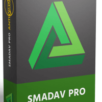 Smadav Pro Antivirus Crack Key Registration