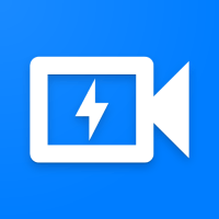 Quick Video Recorder Pro APK