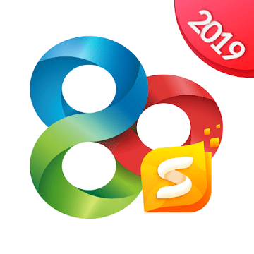 go-launcher-s-–-3d-theme,-wallpaper-&-sticker-v1.14-[vip]-apk-[latest]