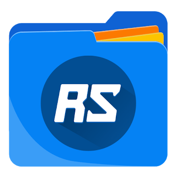 rs-file-manager-:-file-explorer-ex-v167.1-[pro]-apk-[latest]