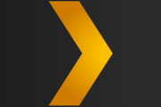 plex-for-android-v8110.22186-final-[unlocked]-apk-[latest]