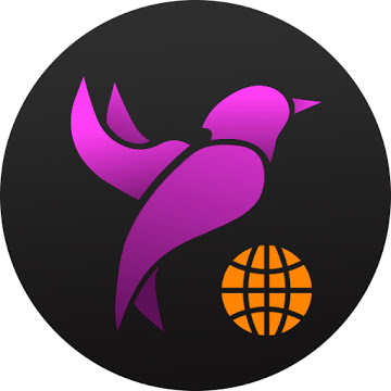 web-browser-–-private-browser-with-free-vpn-v1.6-[pro]-apk-[latest]
