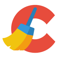 Ccleaner Pro Cracked Version