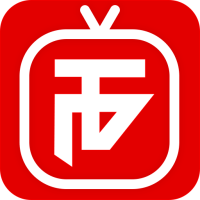 ThopTV APK Download Latest Version