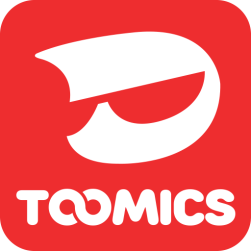 Toomics App Download