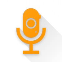 picvoice:-add-voice-to-your-pictures-v1.42-[premium]-apk-[latest]