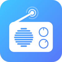 myradio-–-free-radio-station,-am-fm-radio-app-free-v1052.0118-[vip]-apk-[latest]