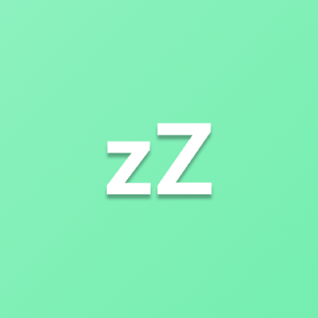 naptime-–-boost-your-battery-life-over-v8.3-[pro-mod]-apk-[latest]