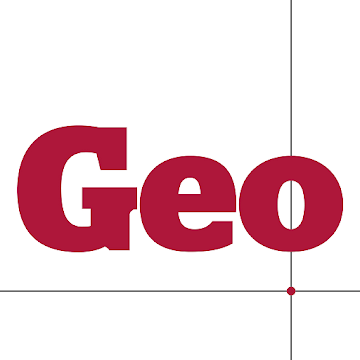 geographical-magazine-v26.2-[subscribed]-apk-[latest]