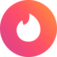 Tinder MOD APK Gold Premium 2021 Download