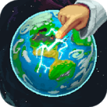 WorldBox Sandbox God Simulator V 0.4.133 MOD APK