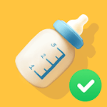 Baby Tracker Breastfeeding Tracker Newborn V 3.4 APK
