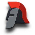 Darko Icon Pack V 2.5 APK Patched