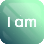 I am Daily affirmations reminders for self care Premium V 2.3.0 APK
