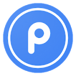 Pixel Icons V 2.3.5 APK Patched