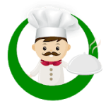 Recipes with photo from Smachno V 1.64 APK Unlocked