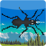 Ant Evolution ant terrarium and life simulator V 1.3.6 MOD APK