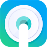 Assistive Touch Screenshot quick Screen Recorder Premium V 5.0.1 APK