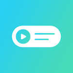 Audio Widget pack Pro V 2.0.5 APK Mod